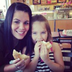 Dunkin Donuts in Detroit, MI