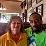 Uncle Bucks Family Restaurants in Luray