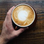 Coffee Slingers in Oklahoma City