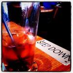 54th Street Grill & Bar in Saint Joseph, MO