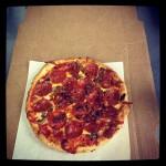 Gionino's Pizzeria in Munroe Falls