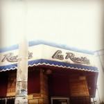 La Rosita Bakery in Chicago Heights