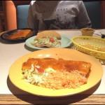 Rosa Linda Mexican Cafe in Denver