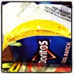 Taco Bell in Buckeye