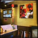 Long River Chinese Cuisine in Powder Springs