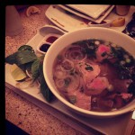 Basilic Vietnamese Grill LLC in Fort Lauderdale, FL