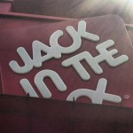 Jack In the Box in Concord, NC