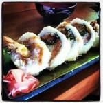 Maki Sushi in Bullhead City
