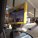 Sonic Drive-In in Chillicothe