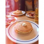 International House Of Pancakes in Parsippany