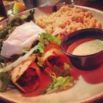 Guadalajara Mexican Grill & Bar in Houston