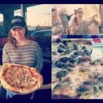Hello Pizza in el Paso