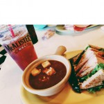 McAlisters in Tampa