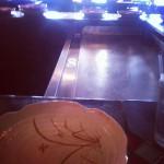 Oyama Japanese Cuisine in Cromwell