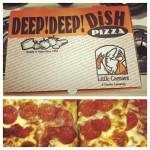 Little Caesars Pizza in Tampa