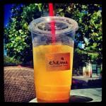 Crema Coffee Company LLC in San Jose, CA