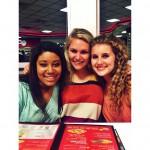 Steak N Shake in Greenville