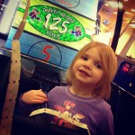 Chuck E Cheese in Downingtown