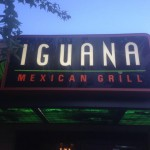 Iguana Mexican Grill in Oklahoma City, OK