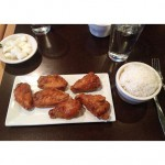 BonChon in Centreville