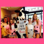 Chick-fil-A in Lithia Springs