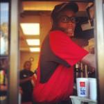 McDonald's in Niles