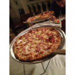 Renzo's Cafe & Pizzeria in Boca Raton, FL