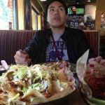 Applebee's in Bellevue, WA