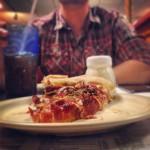 Belleview Pizza & Italian Restaurant in Belleview