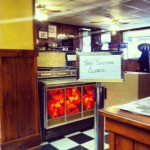 Tom & Joe's Restaurant in Altoona, PA