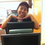 Wendy's in Groves
