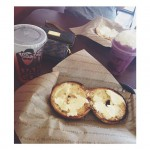 Einstein Bros Bagels in Fort Lauderdale