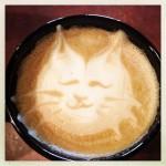 Metropolitan Coffee in Hutchinson, KS
