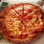 Papa John's Pizza in Arlington