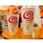 Jamba Juice in Fort Lauderdale