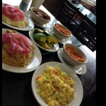 Bonao Restaurant in Perth Amboy