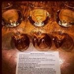 Cru Wine Bar in Denver, CO
