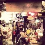 Sanford's Grub Pub and Brewery in Sheridan, WY