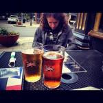 Cock And Bull English Pub in Covington