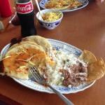 Manana Restaurant in Saint Paul, MN