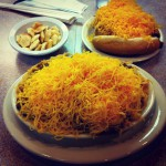 Skyline Chili in Indianapolis