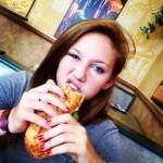Subway Sandwiches in Deland