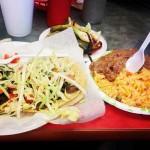 Tacos el Caporal in Wyoming, MI