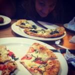 California Pizza Kitchen in Estero, FL