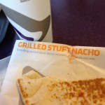 Taco Bell in Trussville