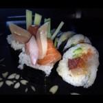 Kaori Sushi in Fullerton