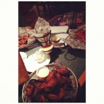 Smokey Bones Barbeque & Grill in Wilkes Barre