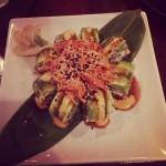 Zen Bistro Grill & Sushi Bar in Tampa