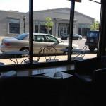 Bruegger's Bagels - Retail Stores, Grand Avenue in Saint Paul, MN