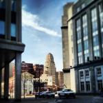 Globe Market in Buffalo, NY